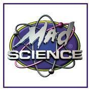 Mad Science - The Party Experience