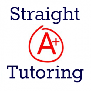 Straight A Tutoring