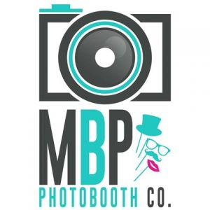 MBP Photobooth Co.
