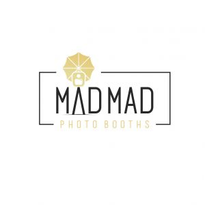 Mad Mad Photo Booths