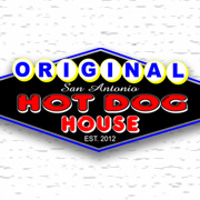Original Hot Dog House - Catering