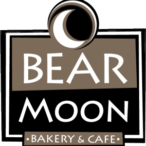 Bear Moon Bakery