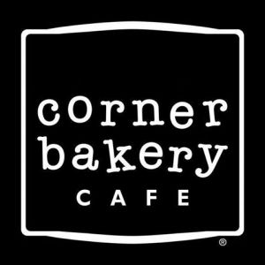 Corner Bakery Cafe - Catering