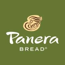Panera Bread - Catering