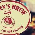 Aspen's Brew Coffee, Cafe and Catering