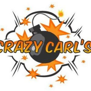 Crazy Carl's - Catering