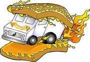 Grilled Cheese Truck Texas, The - Catering