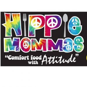 Hippie Mommas - Catering