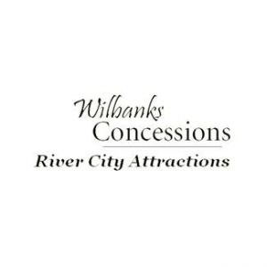 River City Attractions