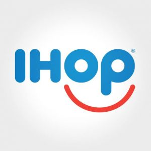 IHOP - Free Birthday Meal