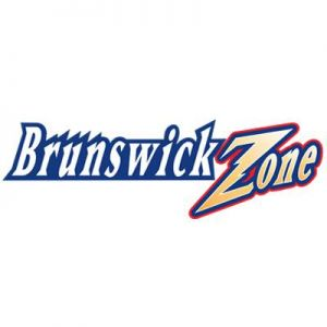 Brunswick Zone Thousand Oaks Bowl - Birthday Parties