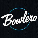 Bowlero San Antonio - Birthday Parties