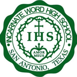 Incarnate Word High School