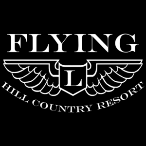 Flying L Hill Country Resort - Lone Star Lagoon Water Park