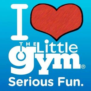 Little Gym, The - Sports
