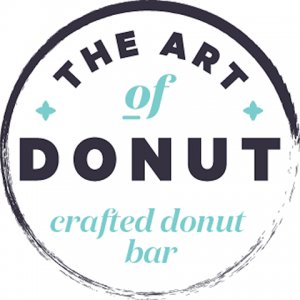 Art of Donut, The