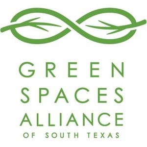 Green Spaces Alliance of South Texas - Urban Land & Water Programs