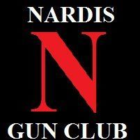 Nardis Gun Club – Classes