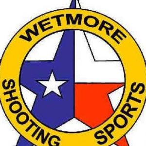 Wetmore Shooting Sports - Classes