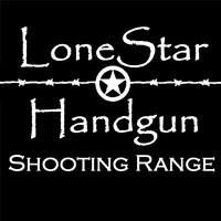 Lone Star Handgun - Classes
