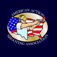 American Action Shooting Association
