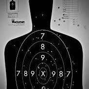 Blackhawk Shooting Range - Classes