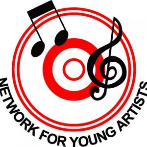 Network For Young Artist