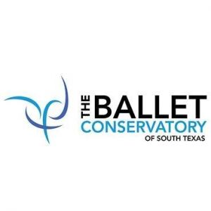 Ballet Conservatory of South Texas, The (BCSTX)