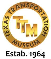 Texas Transportation Museum - Volunteering