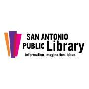 San Antonio Public Library - Art Programs