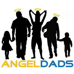 Angel Dads - Playgroup Activites