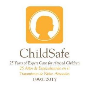 Childsafe - Workshops