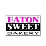 Eaton Sweet Bakery