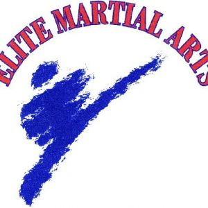 Elite Karate - After School Program