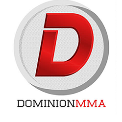 Dominion MMA - Special Needs