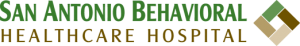 San Antonio Behavioral Healthcare Hospital - Substance Abuse/Addiction Programs for Adults and Adolescents