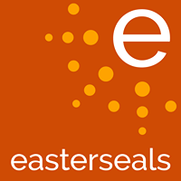 Easter Seals San Antonio - Recreation