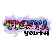 Fiesta Youth - Youth Volunteering