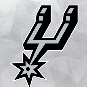 Spurs Youth Basketball League