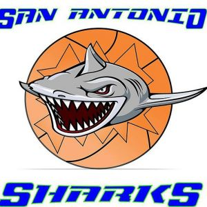 San Antonio Sharks Basketball Organization