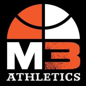 M3 Athletics