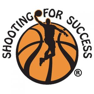 Shooting For Success