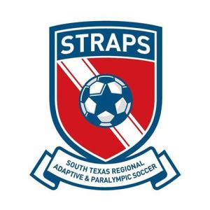 STRAPS-South Texas Regional Adaptive & Paralympic Sports