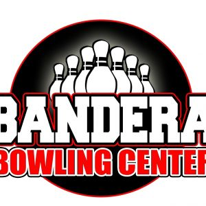 Bandera Bowling Center - Birthday Parties