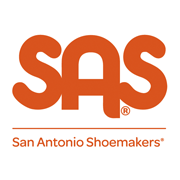 San Antonio Shoemakers - Factory Store Tours