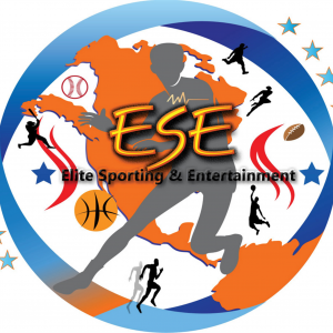 Elite Sporting & Entertainment