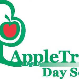 Apple Tree Day School - After Shcool Program