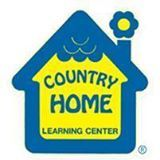 Country Home Learning Center