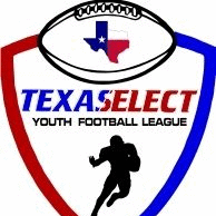 Texas Select Youth Football League