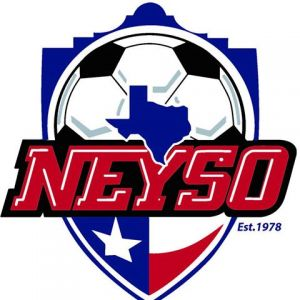 Northeast Youth Soccer Organization - San Antonio